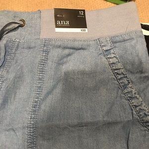 a.n.a Shorts - A.n.a shorts